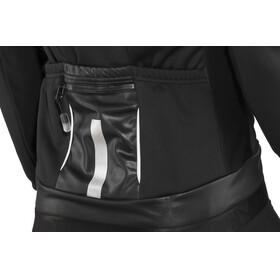 Etxeondo Oben Jacket Men black